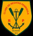 Clube de Regatas Península - Salvador-BA.png