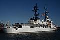 Coast Guard Cutter Gallatin's last patrol 131211-G-VH840-087.jpg