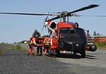 Coast Guard medevacs injured woman in Kodiak, Alaska 140801-G-FO900-009.jpg