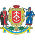 Coat of Arms of Starokostiantyniv.png