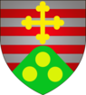 Coat of arms boevange attert luxbrg.png