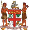 Coat of arms of Fiji.png