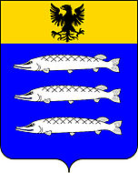 Coat of arms of the House of Lucini.jpg