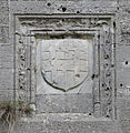 Coats of arms, Rhodes 02.jpg