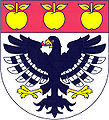 Coats of arms Nechvalice.jpeg