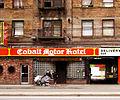 Cobalt-Motor-Hotel-Vancouver-BC.jpg