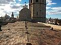 Cobertes de la catedral de València.JPG