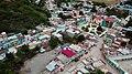 Cochabamba-Chota-Perú.jpg