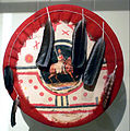 Cochiti Pueblo Ceremonial shield EthnM.jpg
