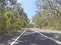 Cockwhy NSW 2539, Australia - panoramio.jpg