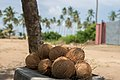 Coconut in Badagry.jpg