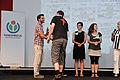 Coding da Vinci 2015 - Preisverleihung (19314970799).jpg