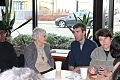 Coffee with the Sallys January 201a (9557145792).jpg