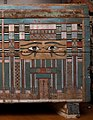 Coffin of Ameny MET 11.150.39a-b-gc-detail.jpg