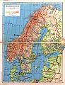 Cohrs atlas över Sverige 0002 Översiktskarta.jpg