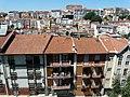 Coimbra (4782258942).jpg