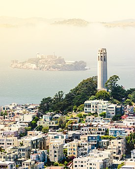 Coit Tower From Above (Unsplash).jpg