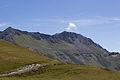 Col de la Madeleine - 2014-08 - 28IMG 6054.jpg