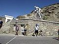 Col du Tourmalet - panoramio - Itto Ogami (4).jpg