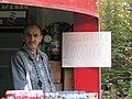 Cola Turka a 1.000.000 (un milione^^^) di lire..... Turche - panoramio.jpg