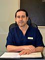 Colección Retratos Dr. Antonio García (Cirujano Plástico) 03.JPG