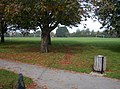 Coleridge Rec. - geograph.org.uk - 591234.jpg