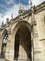 Collégiale Notre-Dame de Poissy 10.JPG