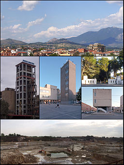 Collage Guidonia.jpg