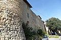 Collazzone Mura Castellane sec. XIII - XVI - panoramio (3).jpg
