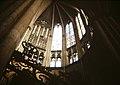Cologne (Koln) Cathedral (9813100096).jpg