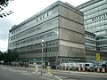 Colombo House, Blackfriars Road, London SE1 - geograph.org.uk - 929457.jpg
