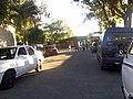Colonia Santa Lucia, San Salvador, El Salvador - panoramio (25).jpg