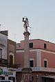 Colonna di San Sebastiano.jpg