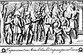 Colonne de la Grande Armée Wertingen députation des maires de Paris.jpg