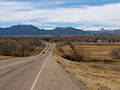 Colorado State Highway 42.jpg