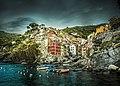 Colored Mediterranean World (139298803).jpeg