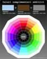 Colori complementari additivi (RGB).png