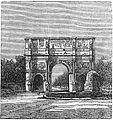 Colpo d'occhio a Roma p023 - Arco di Costantino.jpg