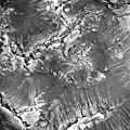 Columbia Glacier, Cirque Glacier Remnants, October 11, 1991 (GLACIERS 1634).jpg