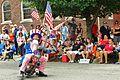 Columbus, Ohio Doo Dah Parade-2011 07 04 IMG 0163.JPG