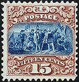 Columbus Landing 1869 Issue-15c.jpg