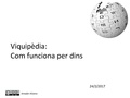 Com funciona la VP Notes pel 24-02-2017.pdf