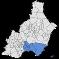 Comarca Metropolitana de Almería.png
