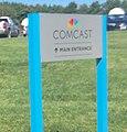 Comcast (29015758213).jpg