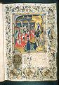 Comentaria super Usaticis Barchinonae-Jaume Marquilles-1448-1450.jpg