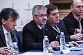 Comisión bicameral del ARA San Juan presenta Informe Final 05.jpg