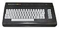 Commodore 16 002f.jpg