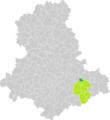 Commune de Masléon.png