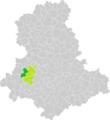 Commune de Saint-Auvent.png