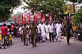 Communist Rally in Pondicherry (6290925239).jpg
